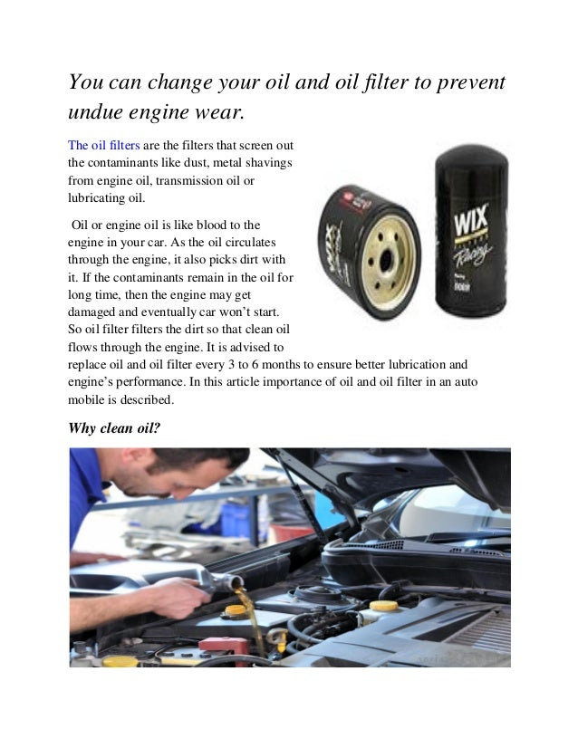 2017 3-7-partsavatar.ca-engine parts - know how clean motor oil and o…