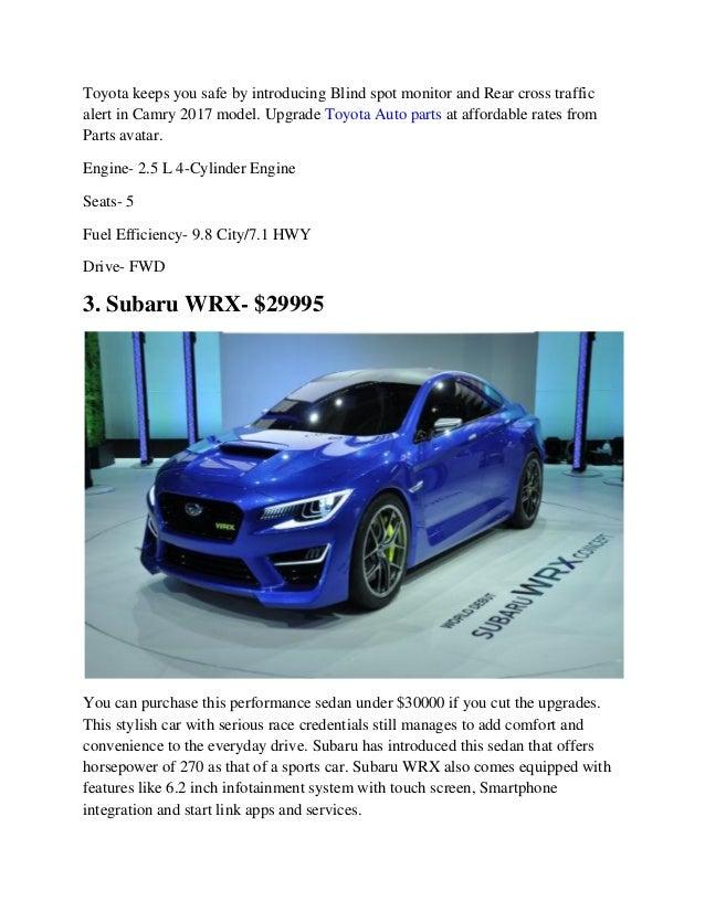 Beautiful Who Buys Car Parts Ideas - Classic Cars Ideas - boiq.info