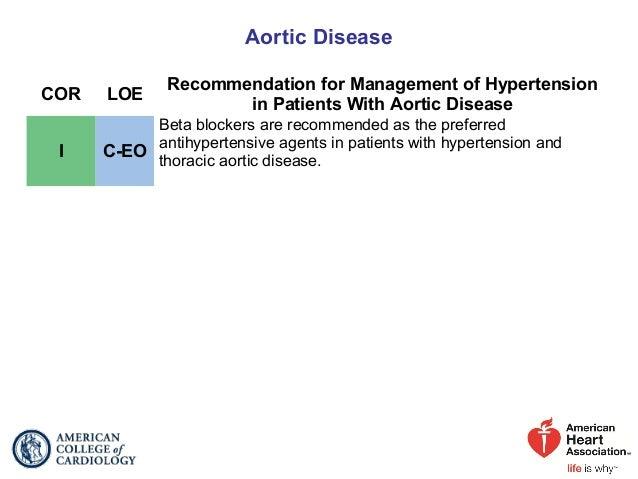valvular heart disease guidelines 2017