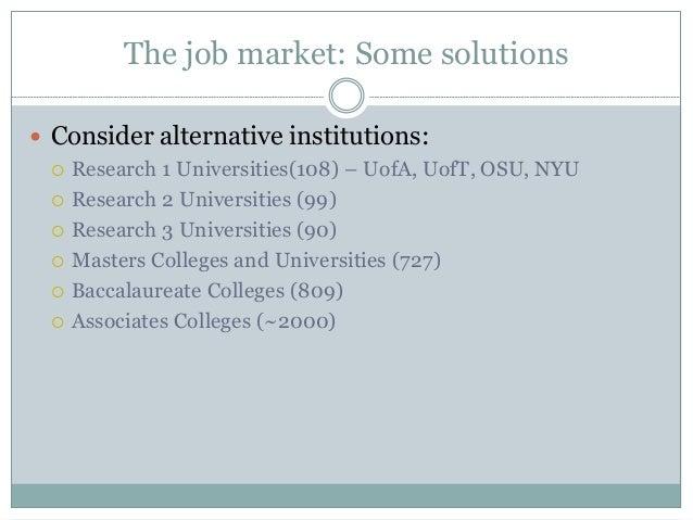 2017 demystifying the academic job market