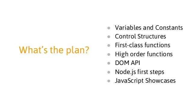 javascript class constants