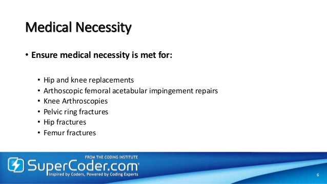 2017 Icd 10 Cm Updates And Challenges For Orthopedics