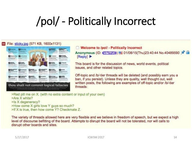 an analysis of the term politically incorrect Looking for online definition of politically correct in the medical dictionary politically correct explanation free what is politically correct meaning of politically correct medical term what does politically correct mean.