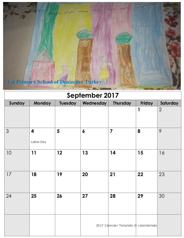 2017 calendar fun and games math pronofoot35fo Images