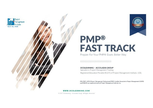 fast track project From construction to it, fast-tracking--running project steps concurrently or overlapping to save time--is a tempting choice when a project swerves off schedule, a sponsor moves the delivery date or cautions that project managers cannot lose sight of one all-important factor when deciding to fast-track a project: reality.