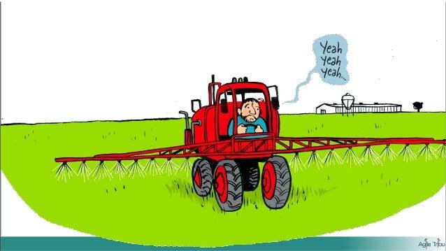 L'agroécologie (ou agro-écologie) est un concept utilisé en agriculture et en agronomie qui, selon l'usage peut désigner u...
