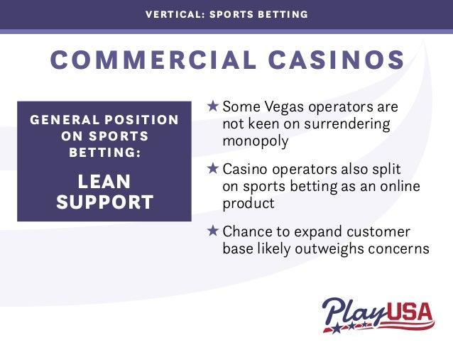 Online gambling commercial alien slot machine