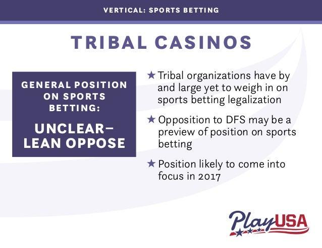 gambling age in nj