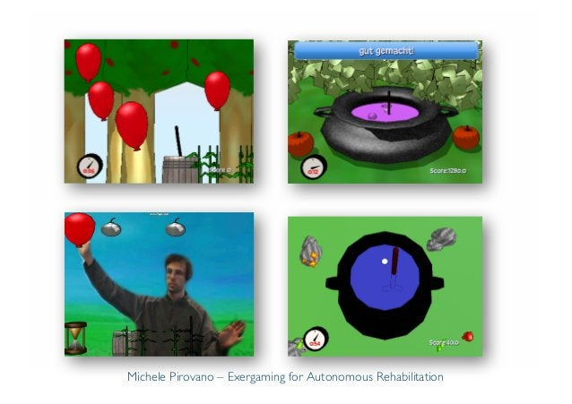 http://edition.cnn.com/2011/TECH/innovation/09/12/cars.waste.fuel.wired/