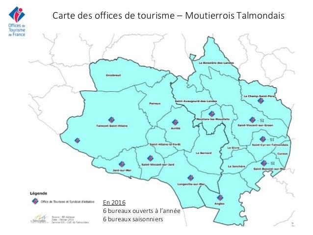 Pr sentation spl moutierrois talmondais tourisme - Les contamines montjoie office tourisme ...