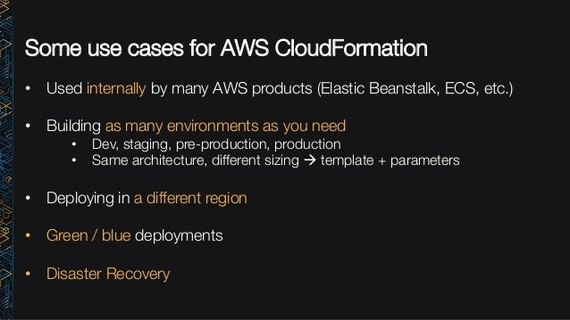the aws devops combo january 2017. Black Bedroom Furniture Sets. Home Design Ideas