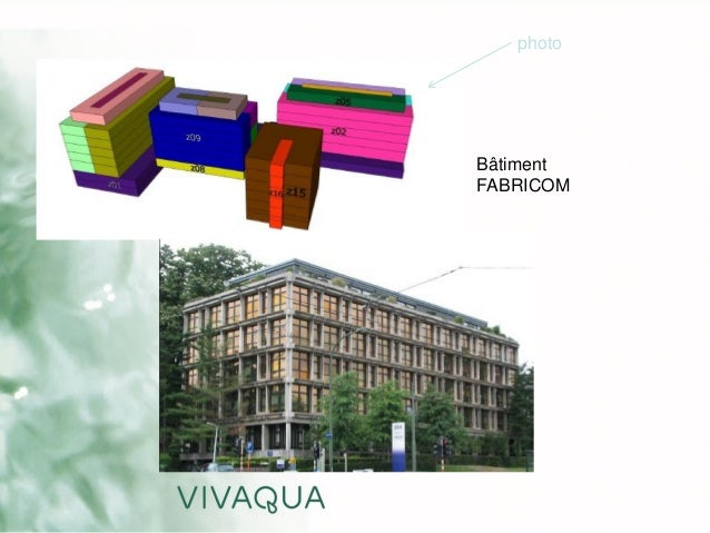 bruxelles z ro carbone partie2. Black Bedroom Furniture Sets. Home Design Ideas