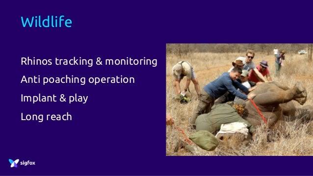 Gps tracking equipment - gps jamming equipment maintenance