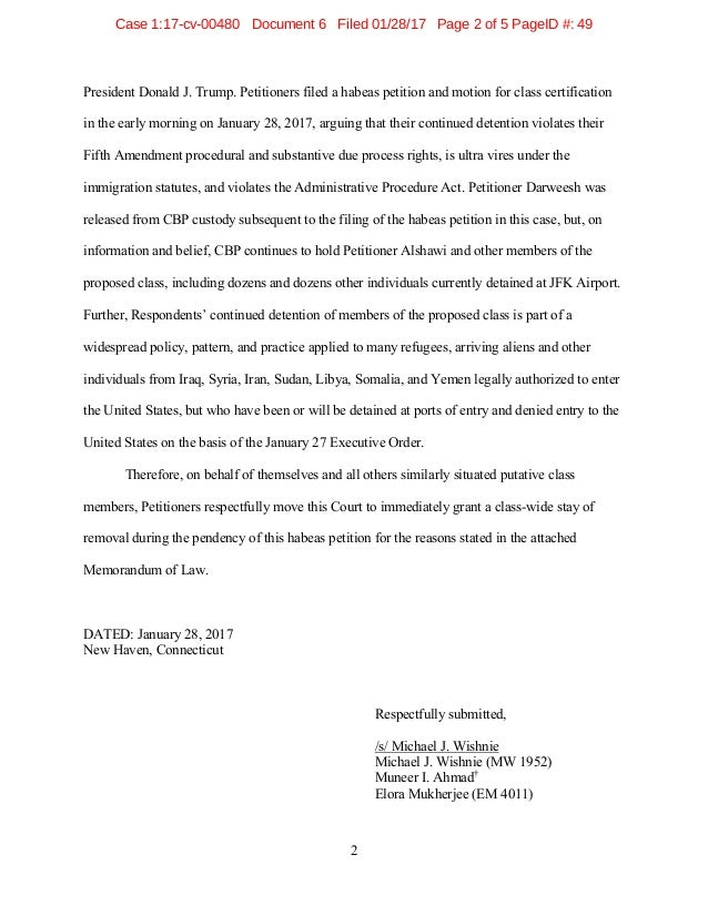 United States District Court for the Eastern District of New