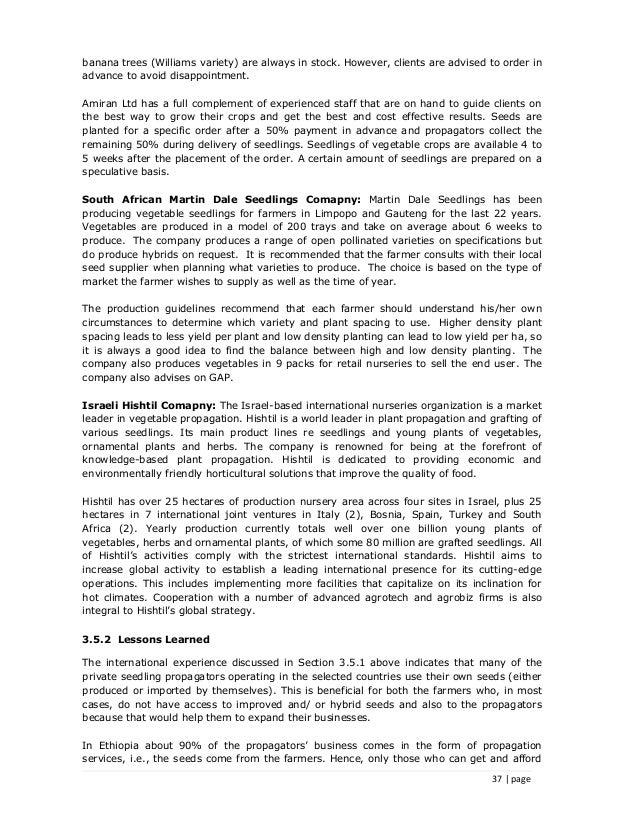 20170131 enhancing the fav seedling business models in ethiopia final…