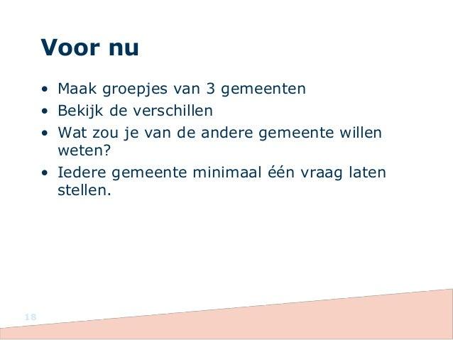 0902 Doe dag Zwolle