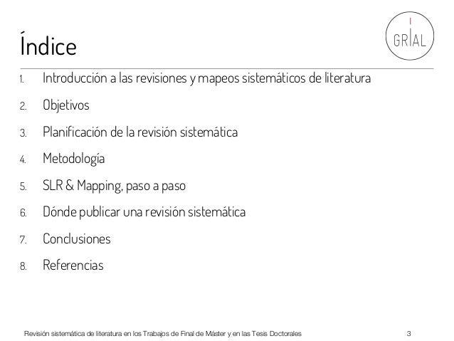 SLR Slide 3