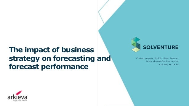 The effects of Strategic marketing on Business performance - Literature review Example