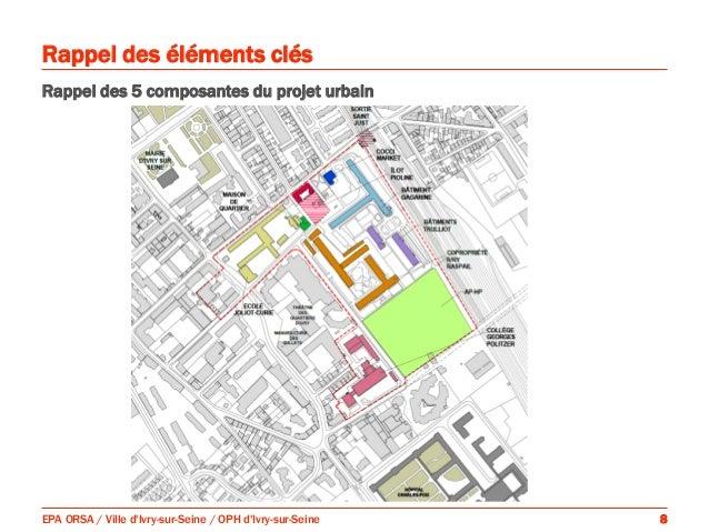 site rencontre plan ivry sur seine