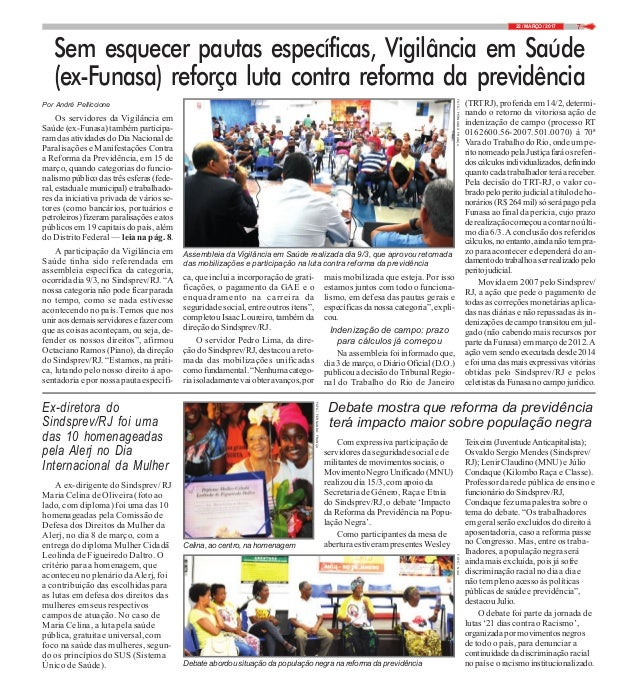 a207d77a93a6e Jornal Sindsprev - Janeiro 2017