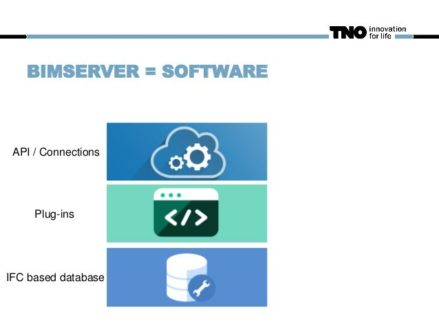 TECHNICAL Open and stable core to use and build on top Core server features like revisions, authorization, compare, query,...