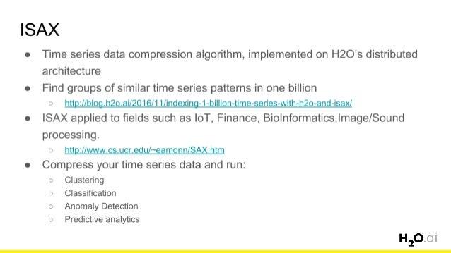 Machine Learning  Carnegie Mellon University