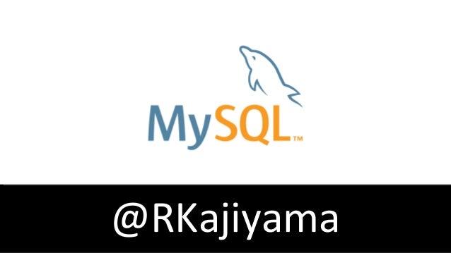 @RKajiyama