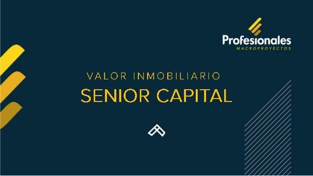 NUESTROS FONDOS Comisionista de Bolsa Private Equity Comisionista de Bolsa Estructurador, Administrador y Gestor +