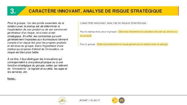 11 Notes : ENGAGEMENT DE RÉFÉRENCEMENT, GARANTIES : Afin d'éviter tout délai, le groupe garantit que les documents suivant...