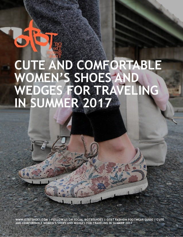 flats comforter spring footwear shoes loafers pointed moccasins womens comfortable women ladies casual soft s product toe summer