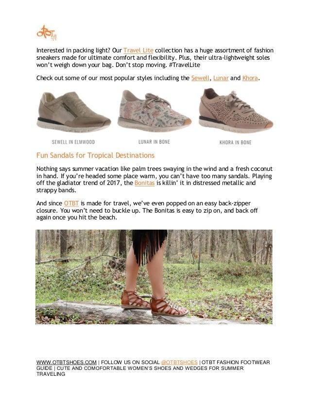 shoes womens sanuk p comforter lrg black yoga online gora comfortable sandals