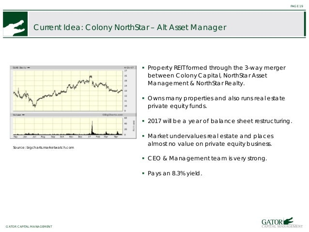 Cash advance balance transfer picture 5