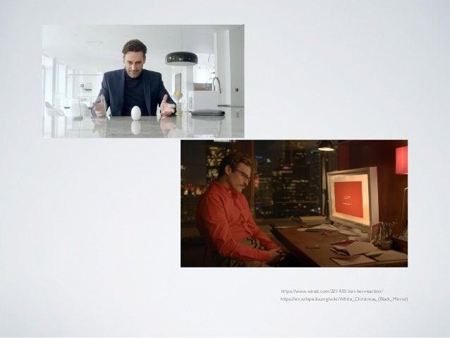Kino - My Personal Assistant (개인용 Slack Bot을 통한 Quantified Self 프로젝트) Slide 3
