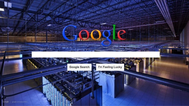 GOOGLE CONFIDENTIAL Google Cloud Platform lets you run your apps on the same system as Google