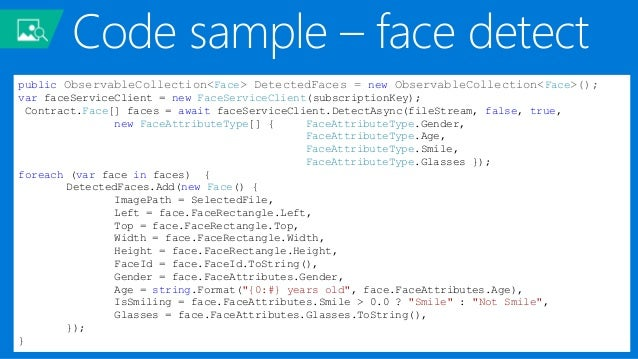 Cortana Intelligence Suite Transform data into intelligent action Intelligence Dashboards & Visualizations Information Man...