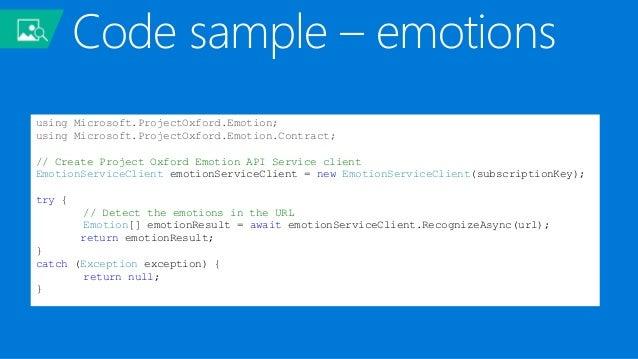 Custom Models (Machine Learning/ Deep Learning )