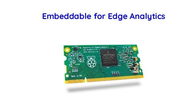 Standalone Version HA Datalog in-memory