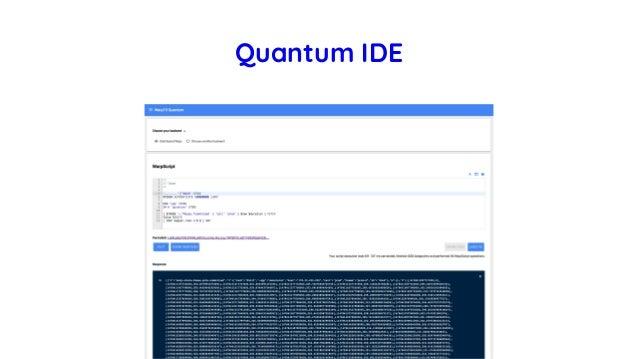 "QuantumViz Web Component <!doctype html> <html> <head> <meta name=""viewport"" content=""width=device-width, minimum-scale=1...."