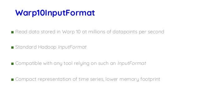 DataFrame df = sqlc.read().parquet(...); RDD<Row> rdd = df.rdd(); JavaRDD<Row> jrdd = rdd.toJavaRDD(); JavaRDD<Row> out = ...
