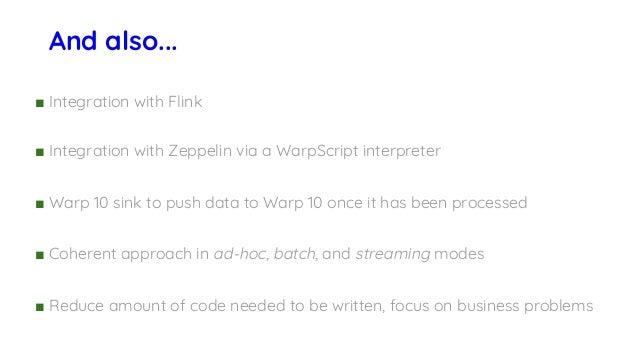 Thank you! curl -O -L https://dl.bintray.com/cityzendata/generic/io/warp10/warp10/1.2.7/warp10-1.2.7.tar.gz tar zxpf warp1...
