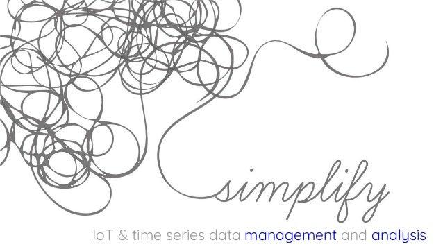 Versatile Data Model