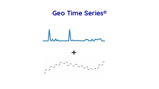 Geo Time Series®