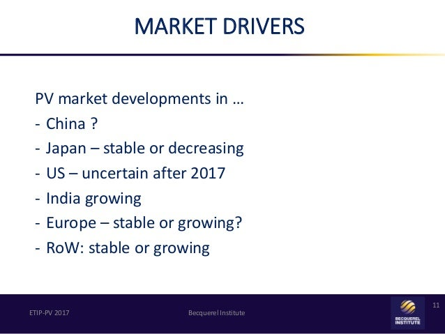 innovation in pv industry Keywords: solar photovoltaic, information channels, technology adoption,  decision making, diffusion of innovations, soft costs abstract.