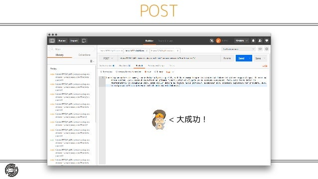circle.yml # required Environment Variables # - REGION # - S3_BUCKET_NAME # - STACK_NAME machine: timezone: Asia/Tokyo dep...