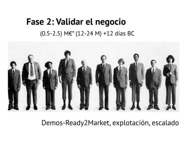 20170606 fase 2 - galicia Slide 2