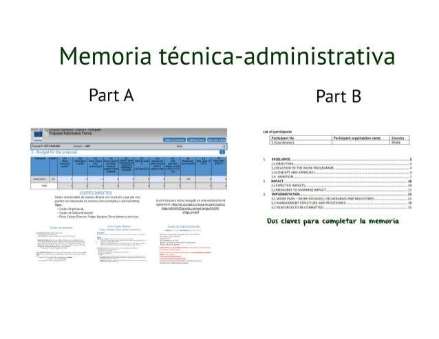 20170606 fase 2 - galicia Slide 3