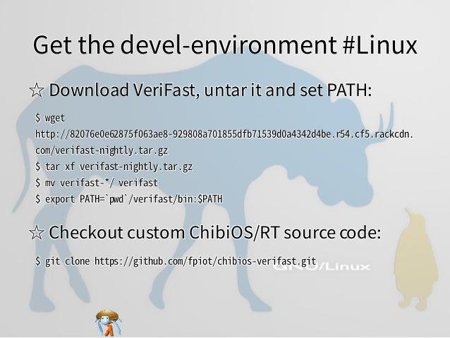 Get the devel-environment #LinuxGet the devel-environment #LinuxGet the devel-environment #LinuxGet the devel-environment ...