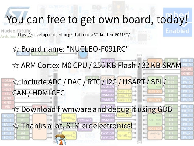 You can free to get own board, today!You can free to get own board, today!You can free to get own board, today!You can fre...