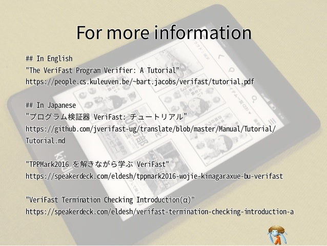 """For more informationFor more informationFor more informationFor more informationFor more information ##�In�English """"The�Ve..."""