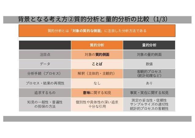 http://web- tan.forum.impressrd.jp/e/2009/05/28/5502